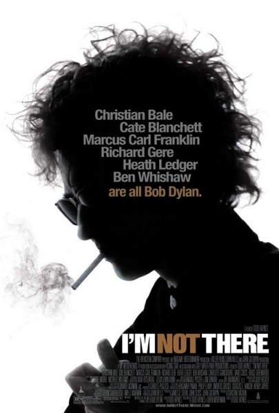 i_m_not_there_movie_poster