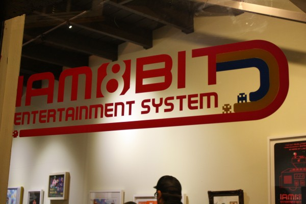 iam8bit-entertainment-system-gallery-show (1)