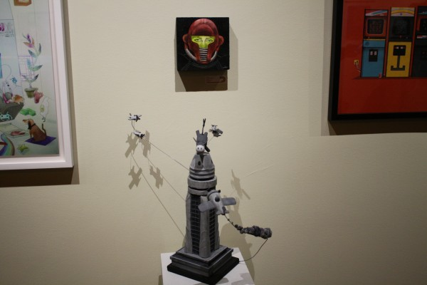 iam8bit-entertainment-system-gallery-show (21)