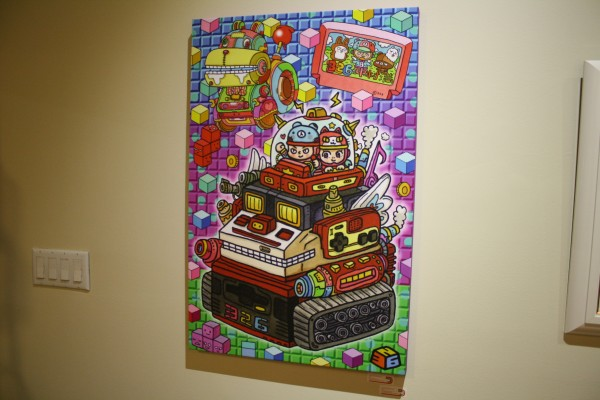 iam8bit-entertainment-system-gallery-show (26)