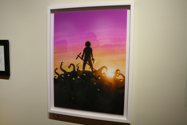 iam8bit-entertainment-system-gallery-show (29)
