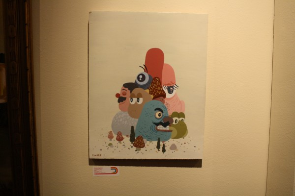 iam8bit-entertainment-system-gallery-show (43)