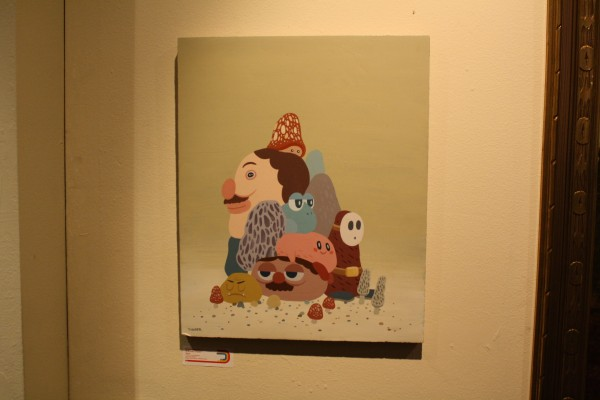 iam8bit-entertainment-system-gallery-show (46)