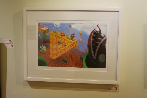 iam8bit-entertainment-system-gallery-show (5)