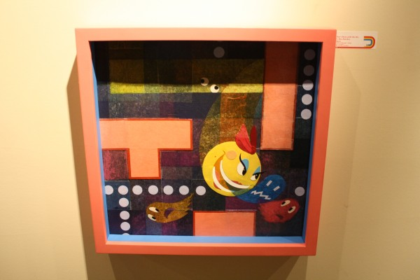 iam8bit-entertainment-system-gallery-show (57)