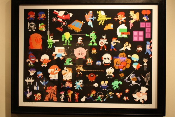 iam8bit-entertainment-system-gallery-show (59)