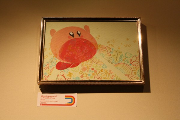iam8bit-entertainment-system-gallery-show (63)