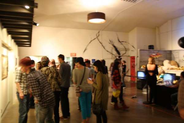 iam8bit-entertainment-system-gallery-show (78)