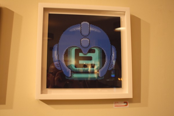 iam8bit-entertainment-system-gallery-show (93)