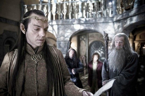 ian-mckellan-hugo-weaving-the-hobbit-an-unexpected-journey