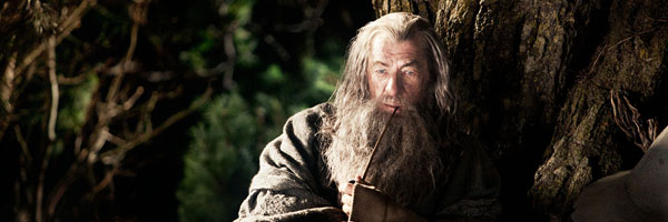 ian-mckellan-the-hobbit-slice