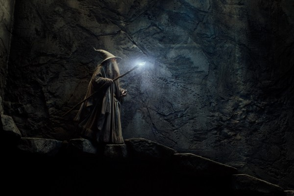 ian-mckellen-hobbit-desolation-of-smaug