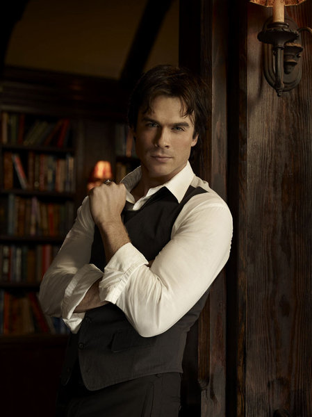 ian-somerhalder-the-vampire-diaries-image