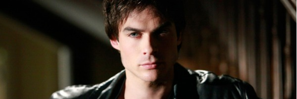 ian-somerhalder-the-vampire-diaries-slice