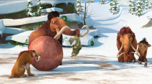 ice-age-a-mammoth-christmas-image-1