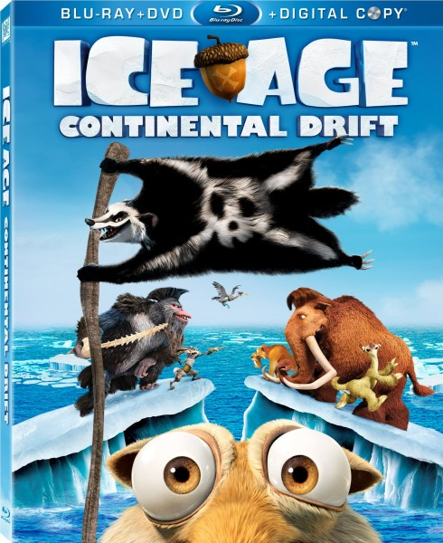 ice-age-continental-drift-blu-ray