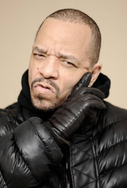 ice t something from nothing art of rap