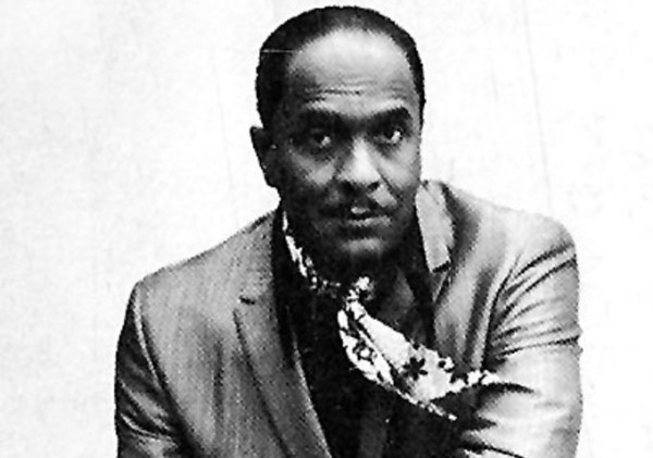 iceberg-slim-portrait-of-a-pimp-2