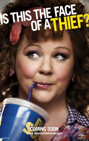 identity-thief-poster-melissa-mccarthy