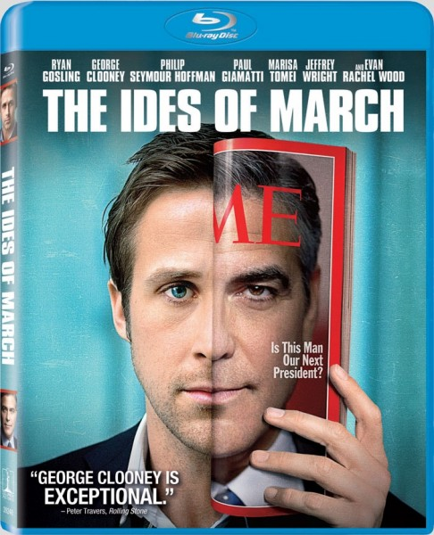 ides-of-march-blu-ray
