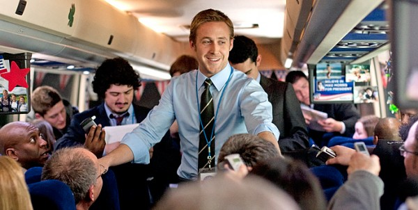 ides-of-march-movie-image-ryan-gosling-02