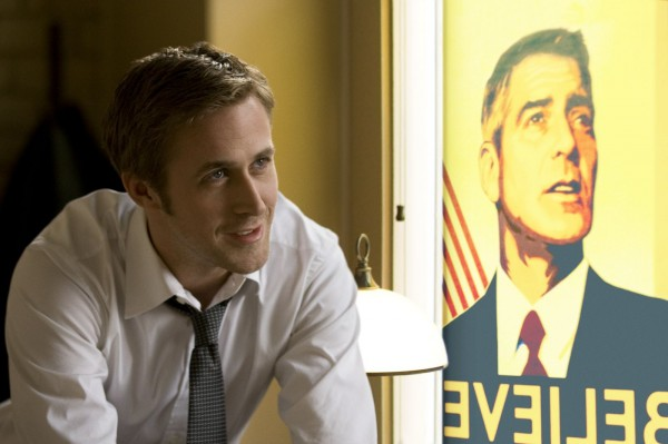 ides-of-march-movie-image-ryan-gosling-1