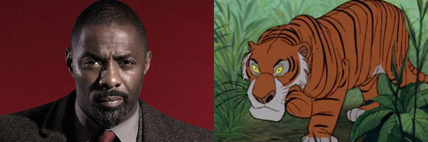 idris-elba-jungle-book