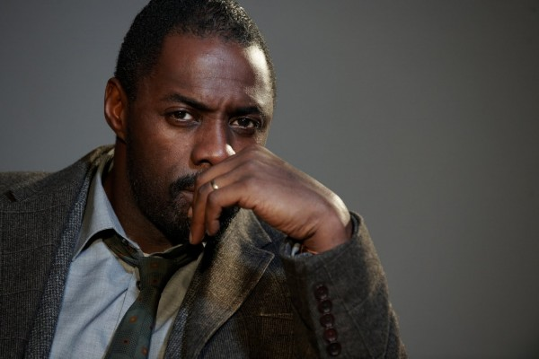 idris-elba-luther-movie