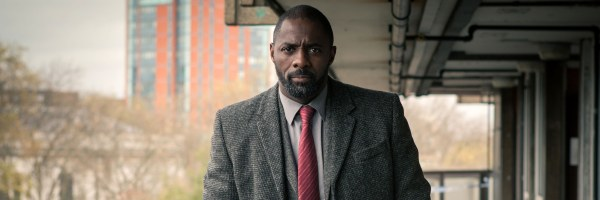 idris-elba-luther-slice