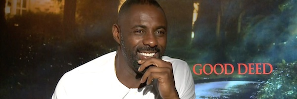 no-good-deed-interview-idris-elba