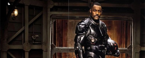 idris-elba-pacific-rim-slice