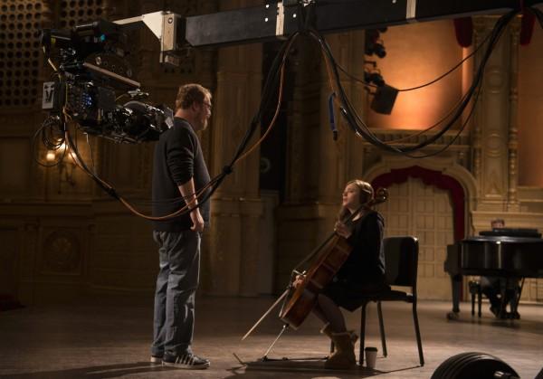if-i-stay-chloe-moretz-rj-cutler-cello
