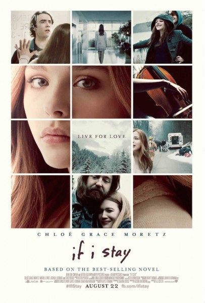 if-i-stay-poster