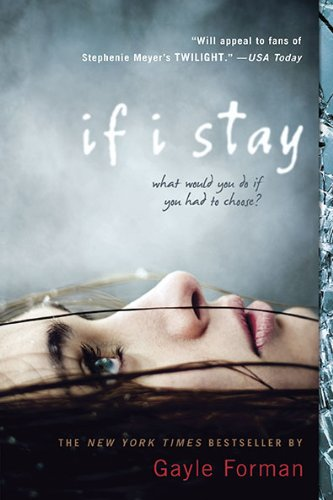 external image if_i_stay_gayle_forman_book_cover.jpg