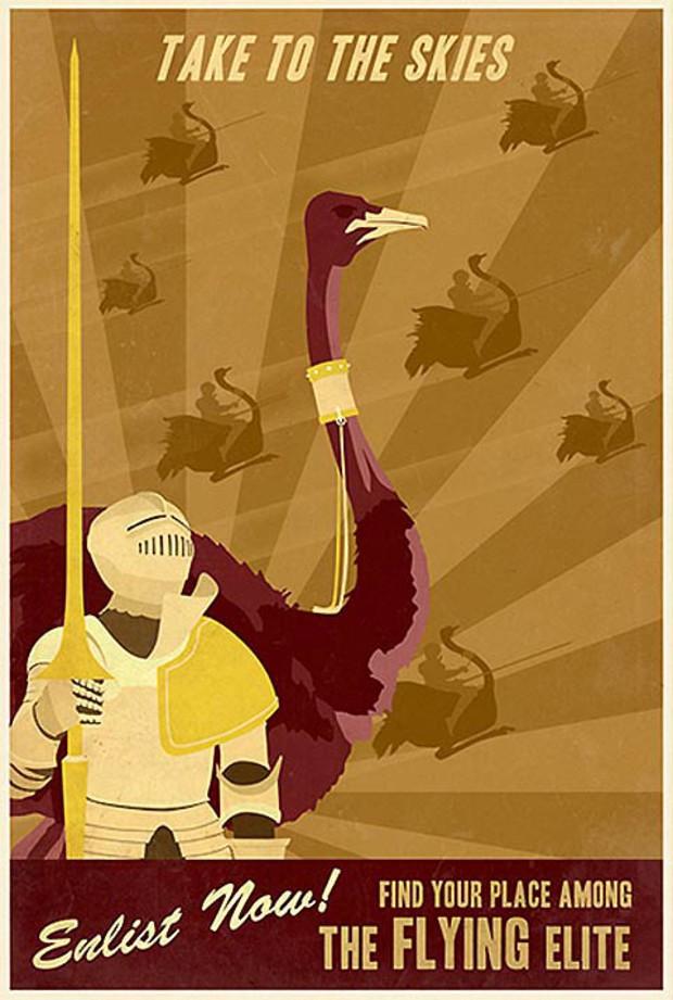 IMAGE(http://collider.com/wp-content/uploads/illustrator-steve-thomas-classic-video-game-poster-joust.jpg)