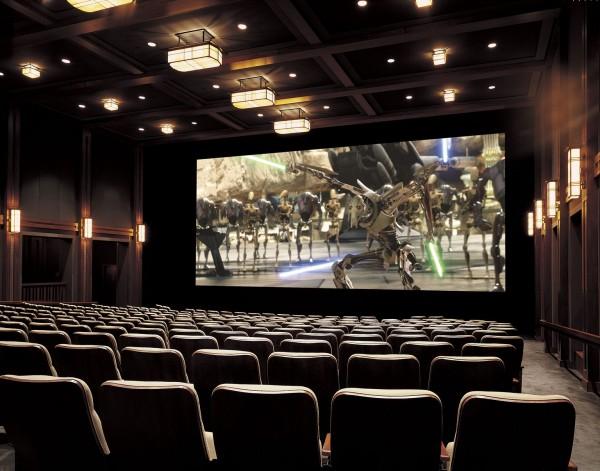 ilm-industrial-light-and-magic-screening-room-01