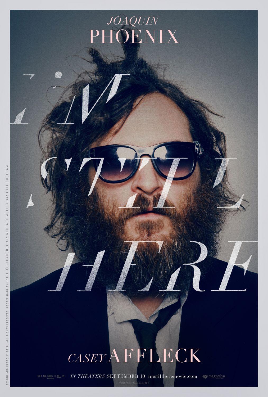 im_still_here_movie_poster_01