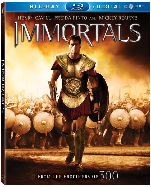 immortals-blu-ray-cover