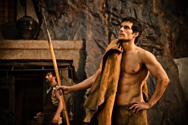 immortals-movie-image-henry-cavill-spear-01