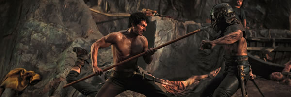immortals-movie-image-henry-cavill-spear-face-slice-01