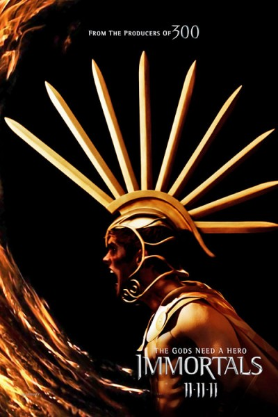 immortals-movie-poster-aries