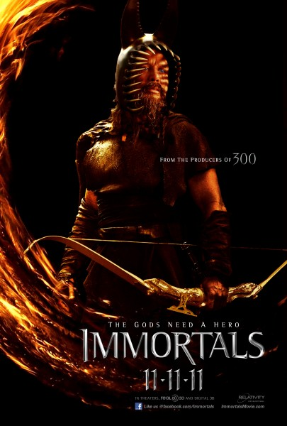 immortals-movie-poster-hyperion