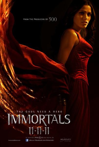 immortals-movie-poster-phaedra