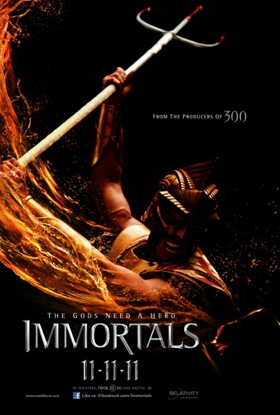 immortals-movie-poster-poseidon