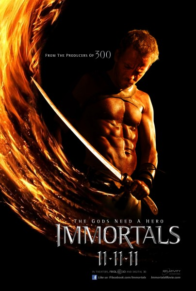 immortals-movie-poster-stavros
