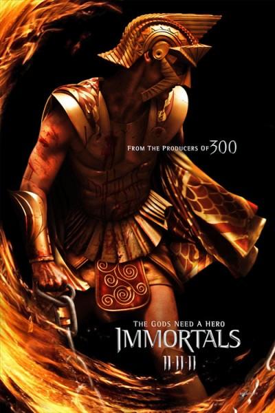 immortals-movie-poster-zeus