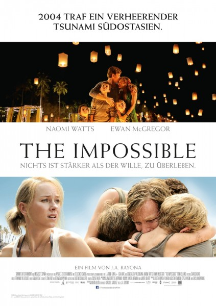 impossible-poster-international