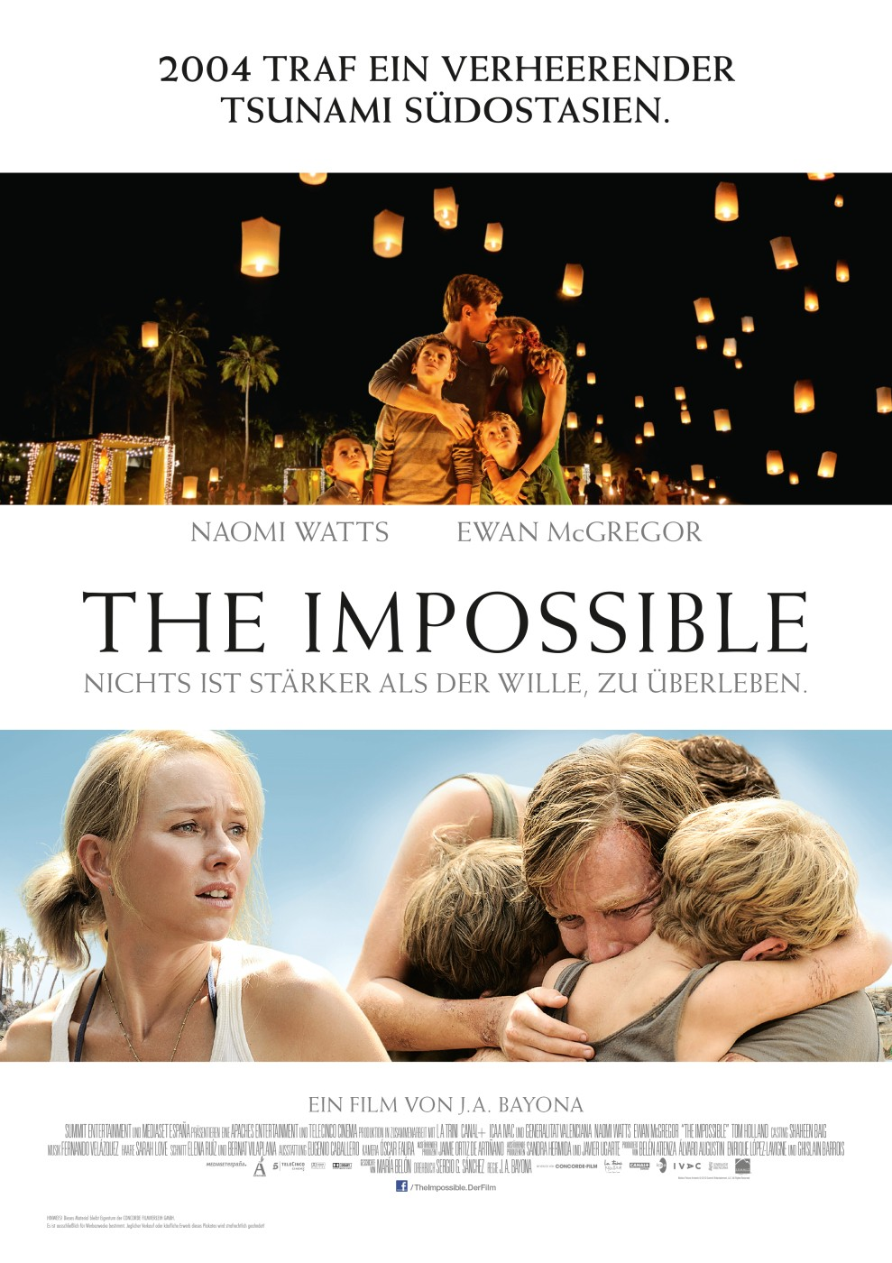 http://collider.com/wp-content/uploads/impossible-poster-international.jpg