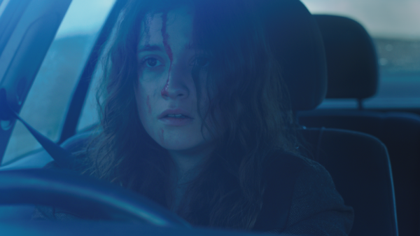 in-fear-alice-englert