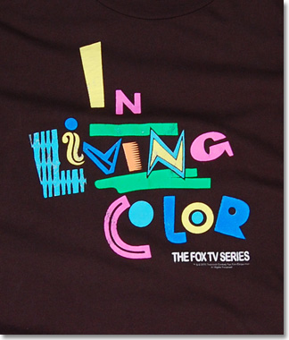 in-living-color-logo